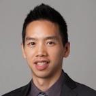 Andrew Yau