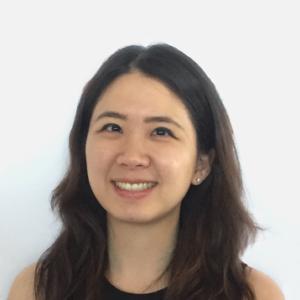 Karen Tsai, MD