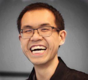 Haimo Liu