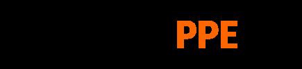 logo-dppe