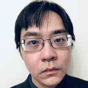 profile-image-josh